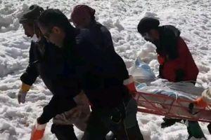 تحویل پیکر ۱۱نفر از جانباختگان سانحه سقوط هواپیمای یاسوج