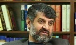 مدیر مسئول سابق روزنامه کیهان