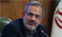 اولین منتقد سرپرست جدید شهرداری تهران