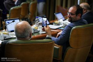 باختن افکارعمومی نتیجه قمار شورای شهریها با سیاست+عکس