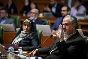 پیغام تبریک چند دستگاه اطلاعاتی به اصلاحطلبان!/ شورای شهر تهران و ختم صلوات برای موسوی به جای انتخاب یک شهردار لایق