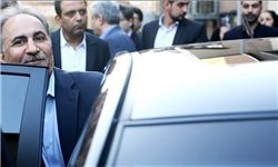 معمای استعفای نجفی: پشت پرده کنارهگیری شهردار تهران در جریان اصلاحات و کارگزاران
