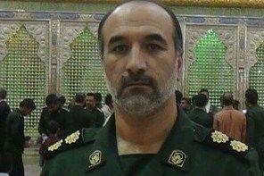 شهید ستار محمودی - کراپشده