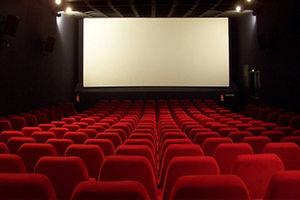جولان دیکتاتورهای ضدحجاب در سینما