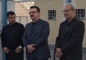 نصیرزاده: زنوزی استقلال و پرسپولیس را با هم میخرد!