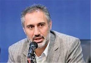 سید حمید پورمحمدی