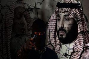 سعودی ها