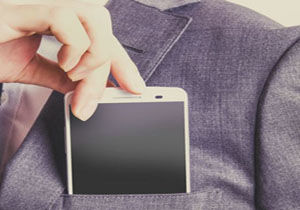 موبایل فناوری