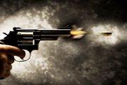 علت تیراندازی بامدادی در محله نیروی هوایی