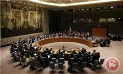 روسیه پیشنویس قطعنامه آمریکا و متحدانش درباره سوریه را وتو کرد