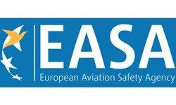 سازمان هواپیمایی اروپا