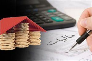 ابهاماتی که عدالت مالیاتی را به بی عدالتی سوق میدهد