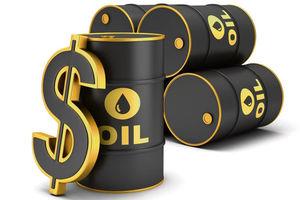 وضعیت نامعلوم بیش از یک میلیارد دلار پول نفت