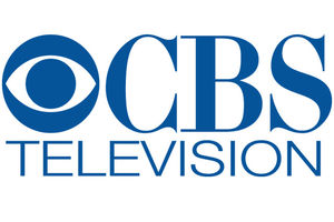 گاف شبکه خبری سی بی اس آمریکا
