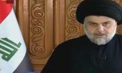انتقاد «مقتدی صدر» از دخالت آمریکا در امور عراق