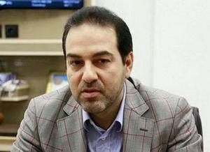 """خطر شیوع """"وبا"""" و """"سالک"""" در مناطق زلزلهزده کرمانشاه"""