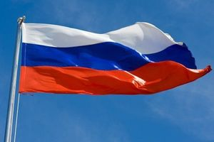 مسکو شواهدی از ارتباط آمریکا با داعش در اختیار دارد