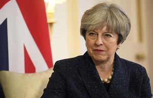 انگلیس بار دیگر روسیه را به حمله با گاز اعصاب متهم کرد