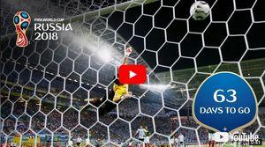 100 حقیقت جام جهانی - بخش 63