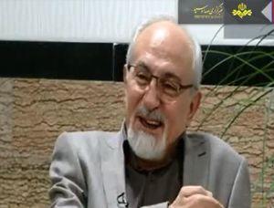 فیلم/ خاصترین کارخانهدار ایران