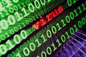 انگلیس آماده جنگ سایبری با روسیه میشود