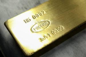 سرقت ۲ میلیارد طلا از یک خانه در تهران