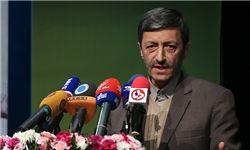 فیلم/ روایت فتاح از استقرار هاشمی رفسنجانی در کاخ مرمر