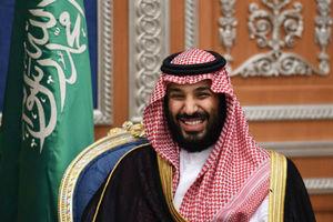 رویای «سکولاریسم اسلامی» محمد بن سلمان/ سعودیها امیدوارند نسخهای سکولار از اسلام را تولید کنند