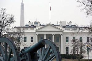 فیلم/ سادهترین تعریف از سیاستخارجه آمریکا