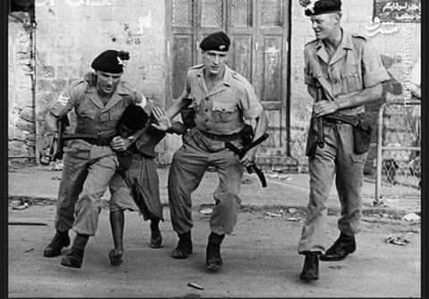 2228307 - یهودیان عراقی در راه بازگشت