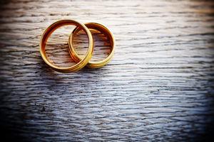 میانگین سن ازدواج مردان و زنان ایرانی چقدر است؟