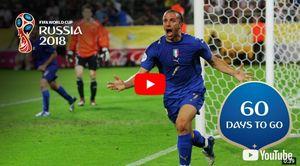 100 حقیقت جام جهانی - بخش 60