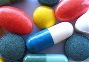 ۳ دسته داروی ممنوعه از سوی کشور عراق مشخص شدند