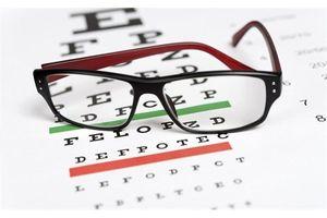 چشم سلامت نمایه