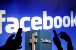 فیسبوک در هر صورت از شما جاسوسی میکند