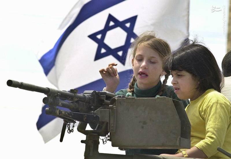 البته از جهت دیگر، این گونه اقدامات صهیونیستها بیانگر ترس شدید صهیونیستها از آینده پیش روی آنها است. با وجود اینکه 70 سال از اشغال فلسطین گذشته اما ملت فلسطین طی دهه های اخیر هیچ عقب نشینی از اصول خود نداشته اند.