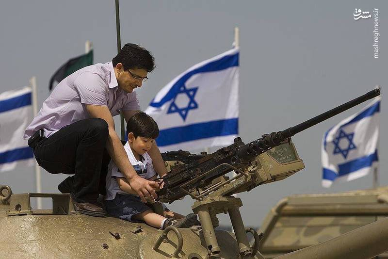 راهپیمایی های بازگشت مردم غزه تا حدی صهیونیستها را نگران کرده است که یکی از تحلیلگران صهیونیست در واکنش به آن عنوان کرد: روزی خواهد آمد که ما از اسرائیل خواهیم رفت، ما در برابر ملتی قرار گرفته ایم که در کره خاکی نظیر ندارند!