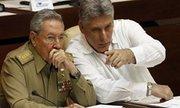 خاندان کاسترو از قدرت کنار میرود