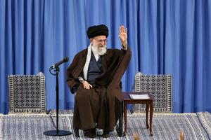راه صحیح امت اسلامی تمسک به قرآن است/ بالاترین ذلت این است که رئیس جمهور آمریکا میگوید اگر ما نباشیم کشورهای عربی یک هفته دوام نمیآورند