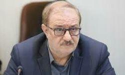 علیمراد اکبری