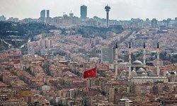 ترکیه حالت فوقالعاده را تمدید کرد,