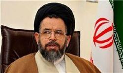 جلالی از توضیحات وزیر اطلاعات درباره دوتابعیتیها قانع نشد