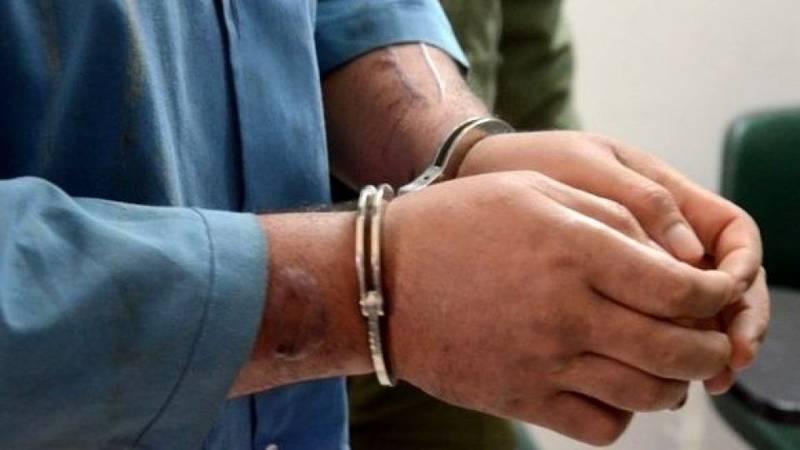 2231172 - پروژه «ژان والژانسازی» از متهمین قضایی و «مشروعیتزدایی» از قوه قضاییه