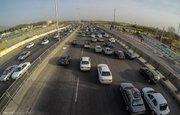 جزئیات ممنوعیتها و محدودیتهای ترافیکی