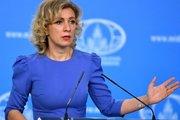 مسکو: آمریکا منطقه را بیثبات میکند نه ایران