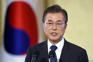 شرط سئول برای صلح با کره شمالی