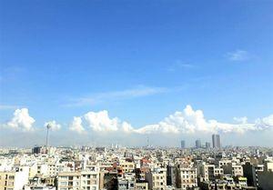 جدول/ قیمت واحد مسکونی در جوادیه تهران