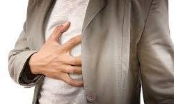 ازدواج شانس زنده ماندن در بیماران قلبی را افزایش میدهد