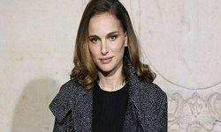 امتناع بازیگر زن هالیوود از شرکت در مراسم «نوبل یهودی»