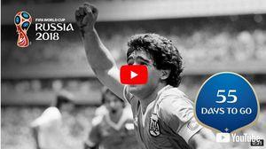 100 حقیقت جام جهانی - بخش 55